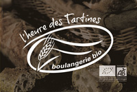 Retrouvez-nous sur le Marché de Lausanne