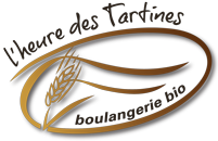 Boulangerie Bio et Espace Restauration