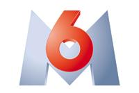 Suivez-nous sur M6 !